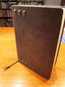 Wörterbuch 1
