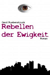 Cover_Rebellen