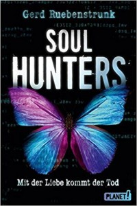 Cover_Soul_Hunters